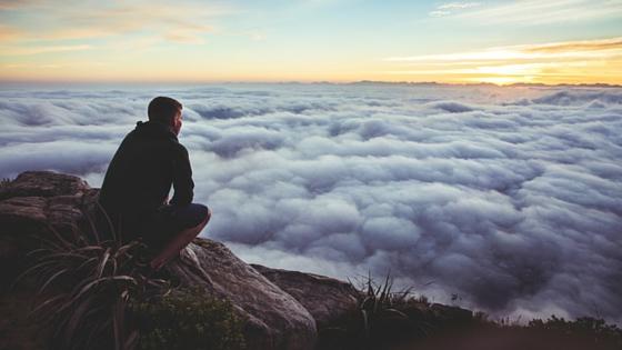 Achtsamkeitsübungen: Wie du anfängst und was du beachten musst