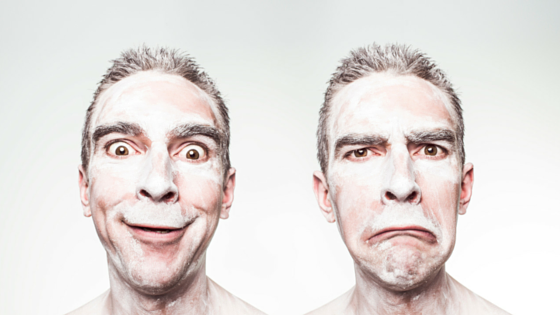 Gefühle und Emotionen: Warum du sie nicht unterschätzen solltest