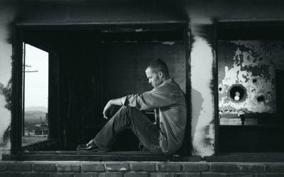 Angstgefühle: Dein Unterbewusstsein spielt eine entscheidende Rolle
