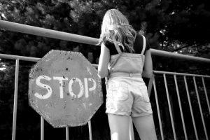 tipps_gegen_angst_stop