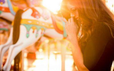 10 positive Dinge, die dir passieren, wenn du dich abgrenzt
