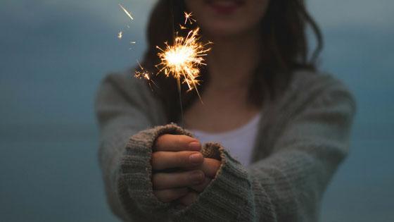 Wieso deine guten Vorsätze scheitern und wie du das ändern kannst