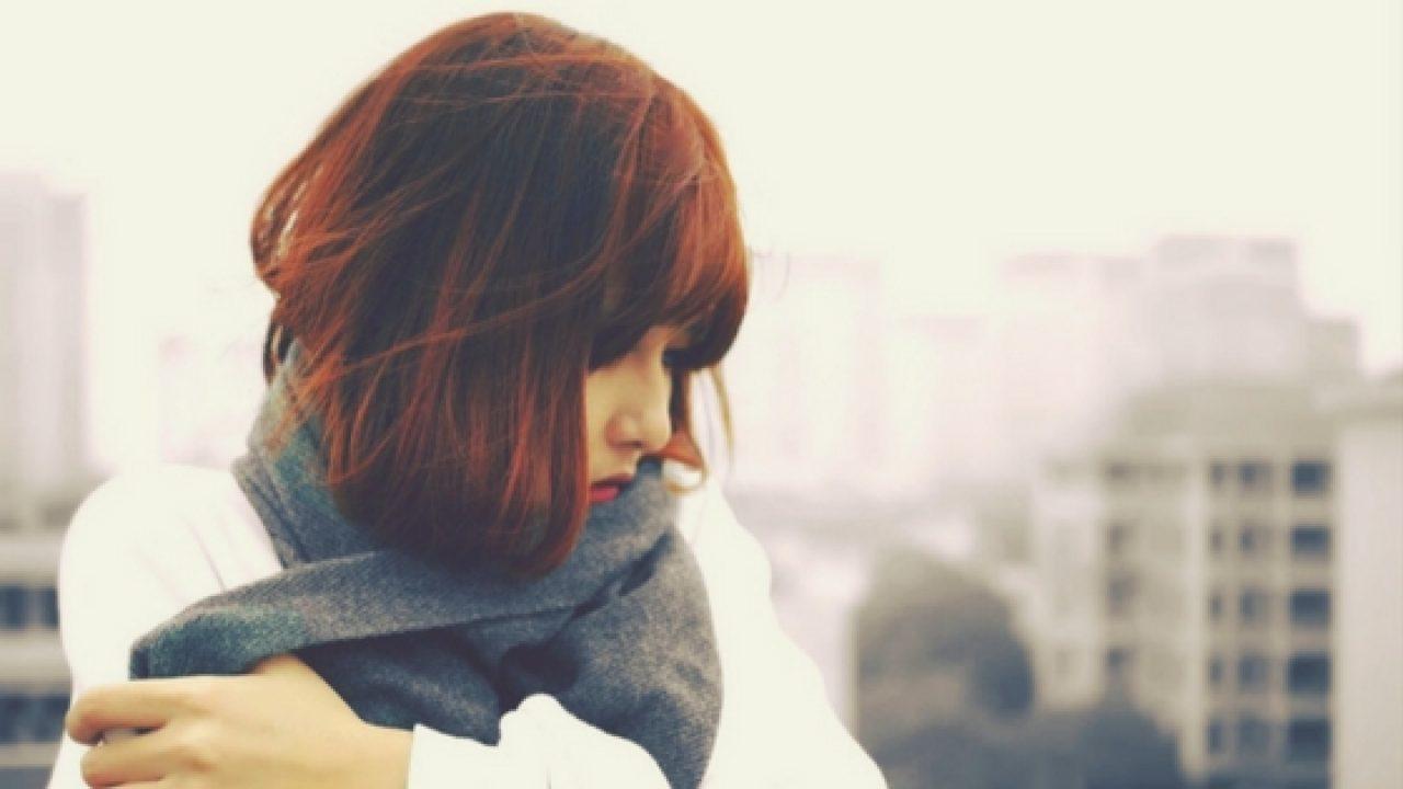 9 Warnsignale Dass Du Dich Selbst Nicht Lieben Kannst