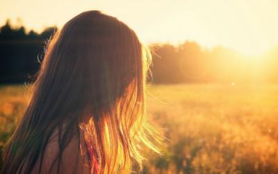 Was sind Glaubenssätze und wie wirken sie sich auf dein Leben aus