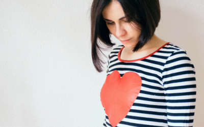 6 wundervolle Dinge, die dir passieren, wenn du dich selbst liebst