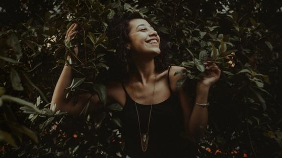 Selbstliebe lernen – Die praktische 7 Schritte Anleitung